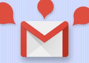 Comment ameliorer ses campagnes emailing