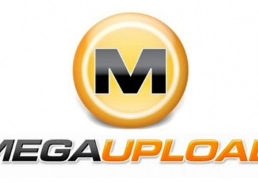 44 alternatives à Megaupload