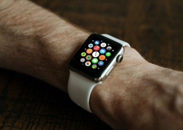 La solution pour réparer son Apple Watch